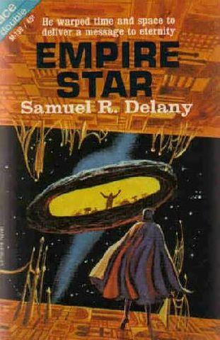 311px-Delany_Empire-Star